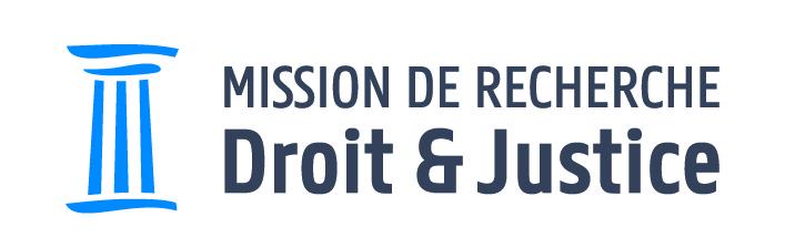 Mission de Recherche Droit et Justice